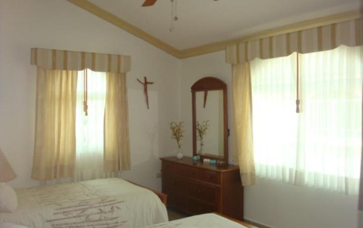 Foto de casa en venta en  %, residencial la joya, boca del río, veracruz de ignacio de la llave, 991221 No. 12