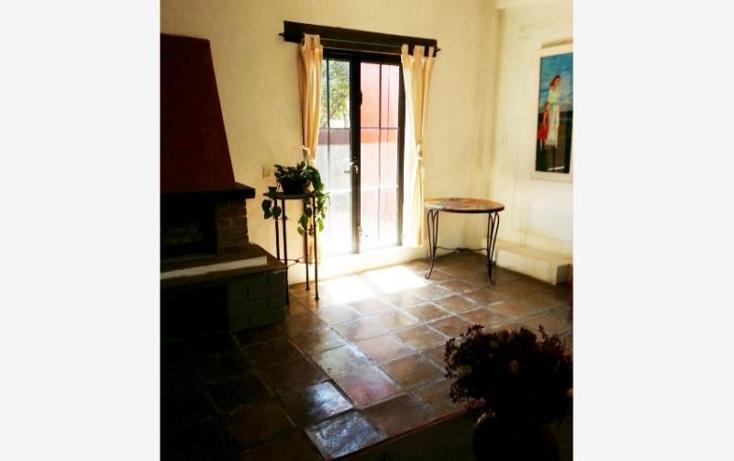 Foto de casa en venta en  1, la luz, san miguel de allende, guanajuato, 1312799 No. 01