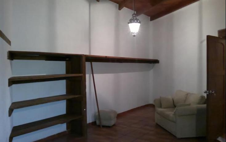 Foto de casa en venta en residencial la luz 1, la luz, san miguel de allende, guanajuato, 679893 no 07