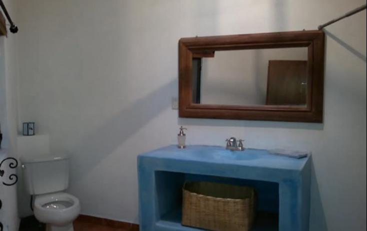 Foto de casa en venta en residencial la luz 1, la luz, san miguel de allende, guanajuato, 679893 no 08