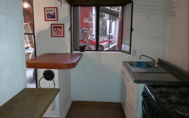Foto de casa en venta en residencial la luz 1, la luz, san miguel de allende, guanajuato, 679893 no 10