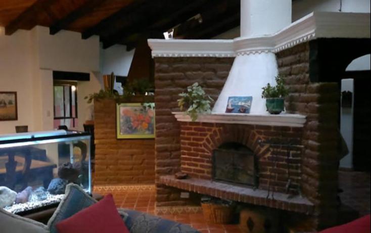 Foto de casa en venta en residencial la luz 1, la luz, san miguel de allende, guanajuato, 679893 no 14