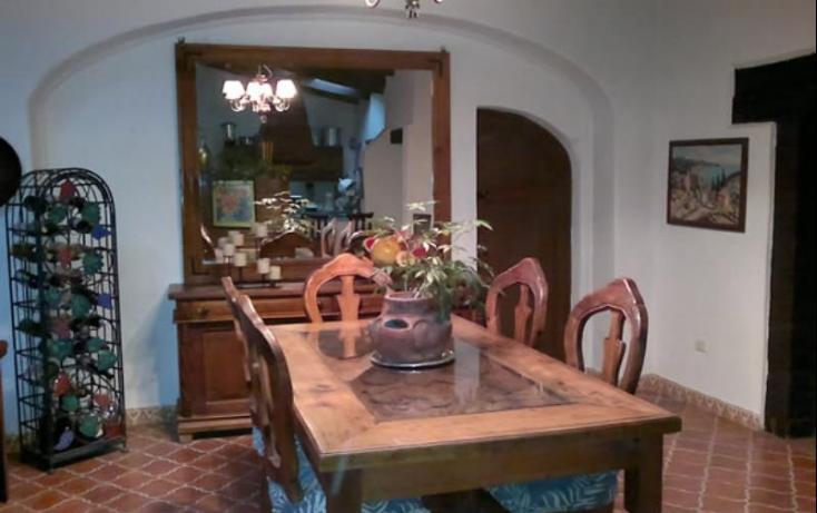 Foto de casa en venta en residencial la luz 1, la luz, san miguel de allende, guanajuato, 679893 no 15
