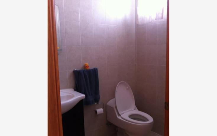 Foto de casa en venta en residencial la luz 1, la luz, san miguel de allende, guanajuato, 699157 no 09