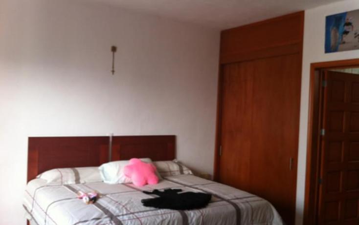 Foto de casa en venta en residencial la luz 1, la luz, san miguel de allende, guanajuato, 699157 no 10