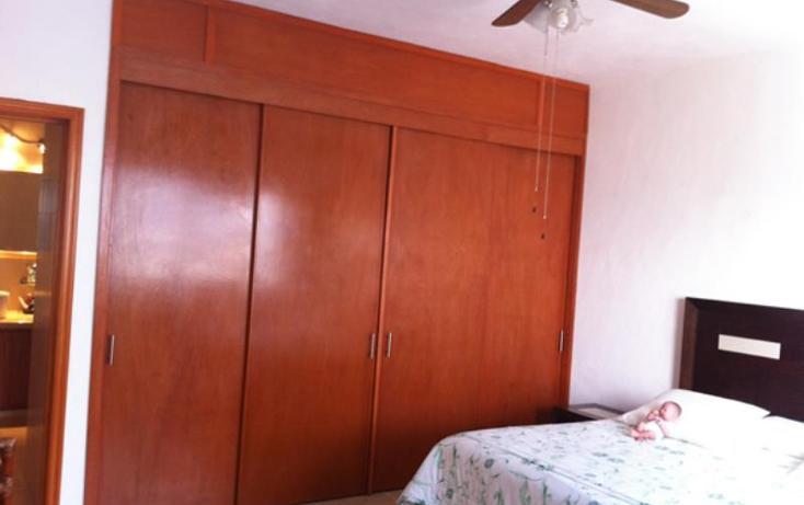 Foto de casa en venta en residencial la luz 1, la luz, san miguel de allende, guanajuato, 699157 no 17