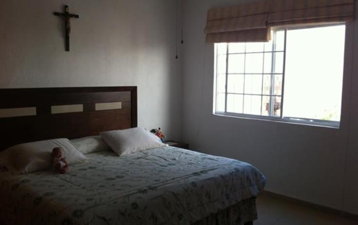 Foto de casa en venta en residencial la luz 1, la luz, san miguel de allende, guanajuato, 699157 no 19