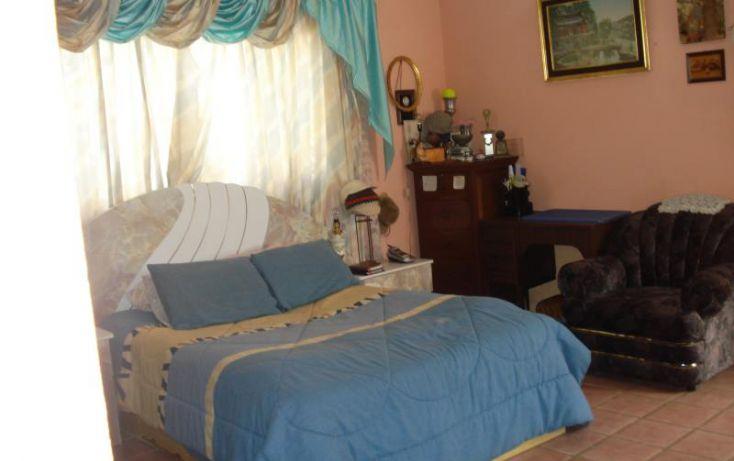 Foto de casa en venta en residencial la luz 1, san antonio de cruces, san miguel de allende, guanajuato, 994527 no 02