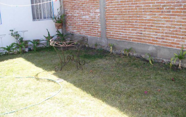 Foto de casa en venta en residencial la luz 1, san antonio de cruces, san miguel de allende, guanajuato, 994527 no 08