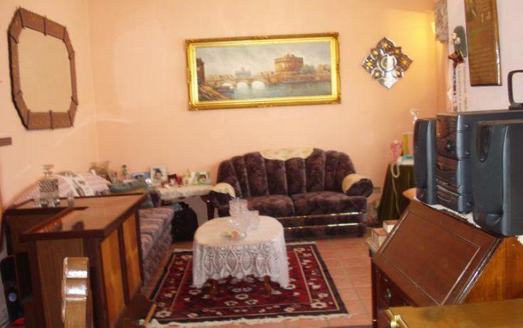 Foto de casa en venta en residencial la luz 1, san antonio de cruces, san miguel de allende, guanajuato, 994527 no 09