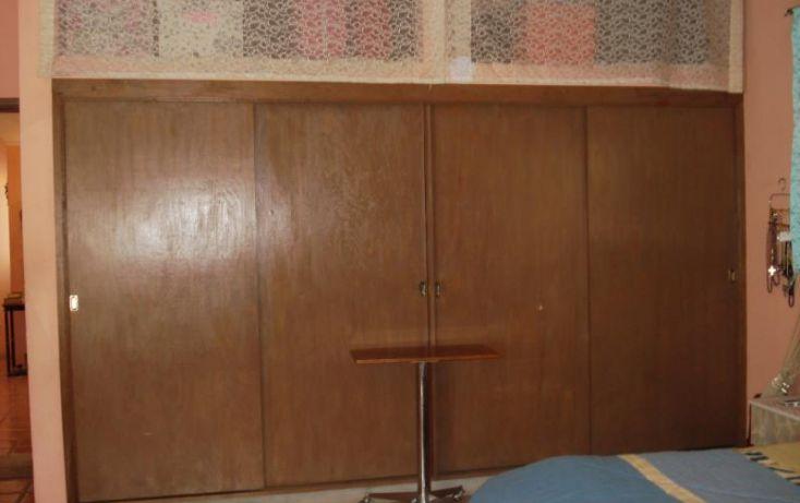 Foto de casa en venta en residencial la luz 1, san antonio de cruces, san miguel de allende, guanajuato, 994527 no 12