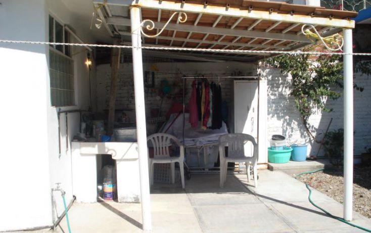 Foto de casa en venta en residencial la luz 1, san antonio de cruces, san miguel de allende, guanajuato, 994527 no 13