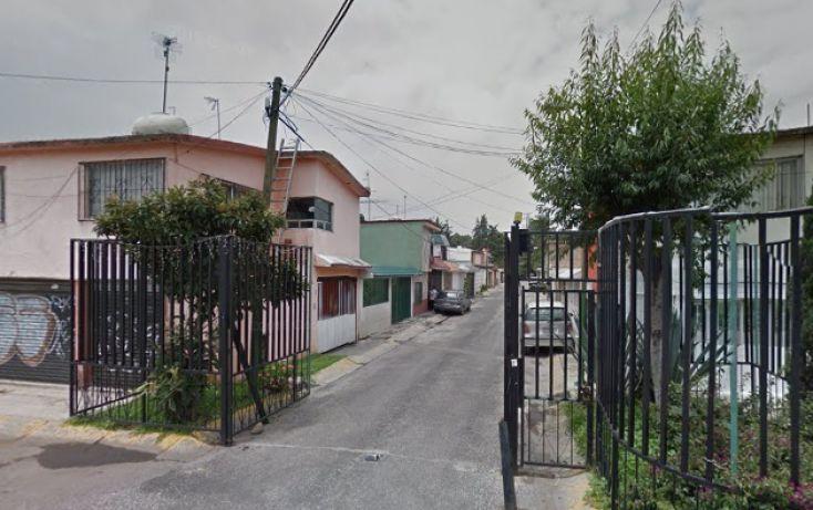Foto de casa en venta en, residencial la luz, cuautitlán izcalli, estado de méxico, 1097763 no 01