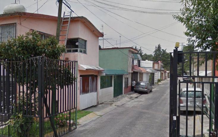 Foto de casa en venta en, residencial la luz, cuautitlán izcalli, estado de méxico, 1097763 no 02