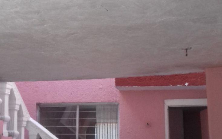 Foto de casa en venta en, residencial la luz, cuautitlán izcalli, estado de méxico, 1829272 no 02