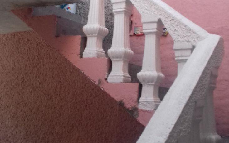 Foto de casa en venta en, residencial la luz, cuautitlán izcalli, estado de méxico, 1829272 no 03