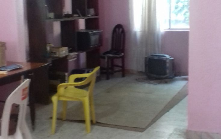 Foto de casa en venta en, residencial la luz, cuautitlán izcalli, estado de méxico, 1829272 no 07