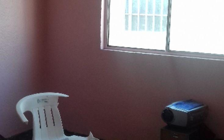 Foto de casa en venta en, residencial la luz, cuautitlán izcalli, estado de méxico, 1829272 no 11