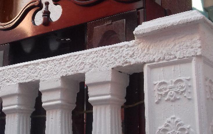 Foto de casa en venta en, residencial la luz, cuautitlán izcalli, estado de méxico, 1829272 no 13