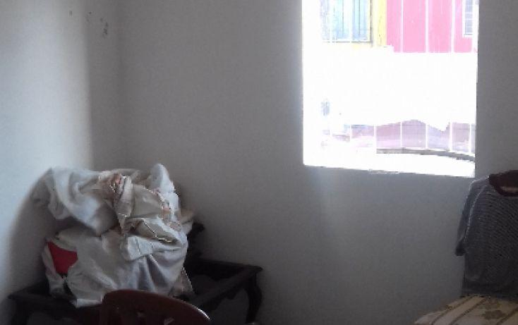 Foto de casa en venta en, residencial la luz, cuautitlán izcalli, estado de méxico, 1829272 no 14