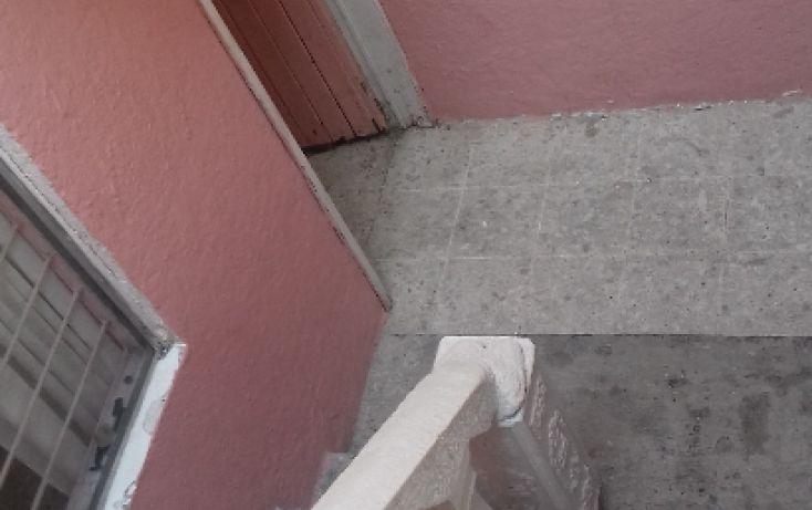 Foto de casa en venta en, residencial la luz, cuautitlán izcalli, estado de méxico, 1829272 no 16