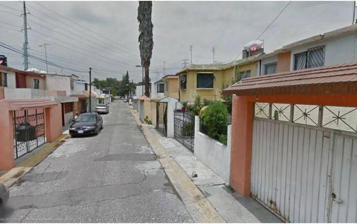 Foto de casa en condominio en venta en, residencial la luz, cuautitlán izcalli, estado de méxico, 2020867 no 01