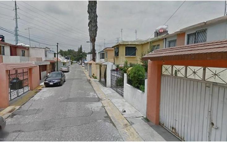 Foto de casa en venta en  , residencial la luz, cuautitlán izcalli, méxico, 1262897 No. 01