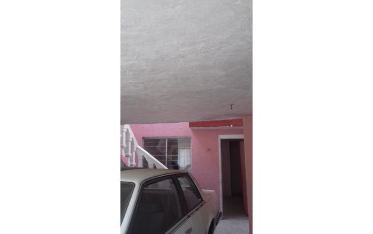 Foto de casa en venta en  , residencial la luz, cuautitlán izcalli, méxico, 1829272 No. 02