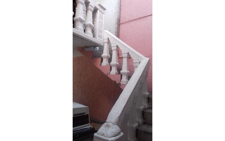 Foto de casa en venta en  , residencial la luz, cuautitlán izcalli, méxico, 1829272 No. 03
