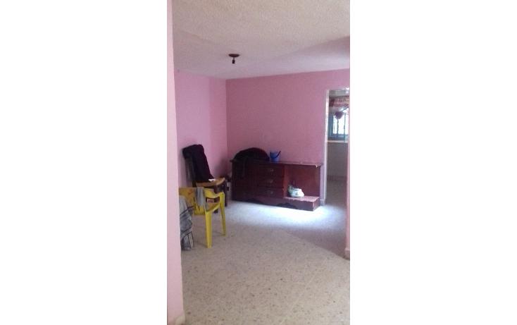 Foto de casa en venta en  , residencial la luz, cuautitlán izcalli, méxico, 1829272 No. 05