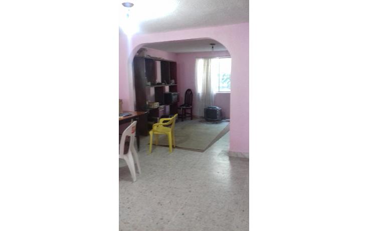 Foto de casa en venta en  , residencial la luz, cuautitlán izcalli, méxico, 1829272 No. 07