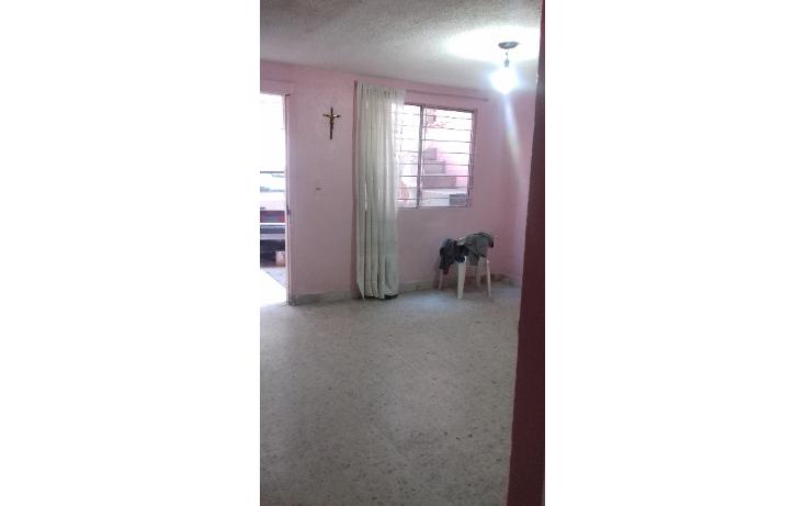 Foto de casa en venta en  , residencial la luz, cuautitlán izcalli, méxico, 1829272 No. 08