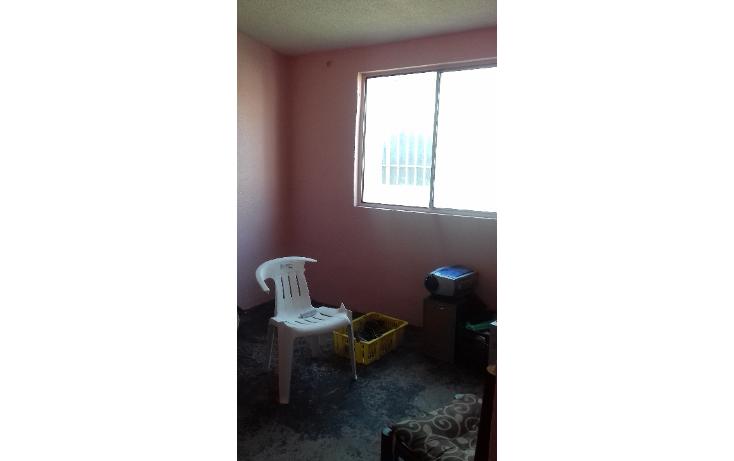 Foto de casa en venta en  , residencial la luz, cuautitlán izcalli, méxico, 1829272 No. 11