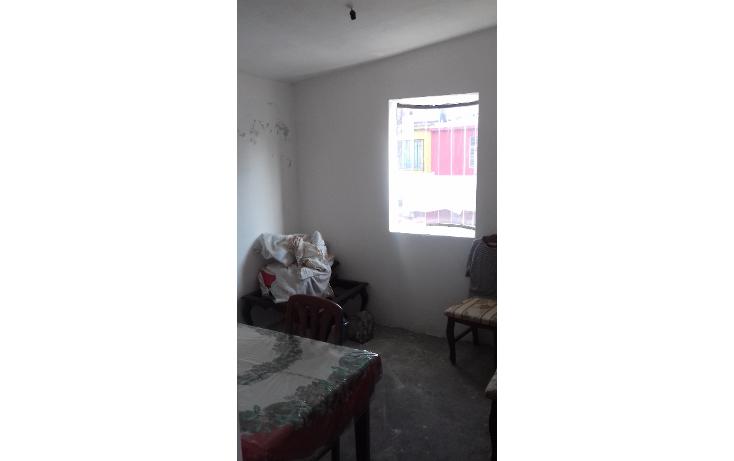 Foto de casa en venta en  , residencial la luz, cuautitlán izcalli, méxico, 1829272 No. 14