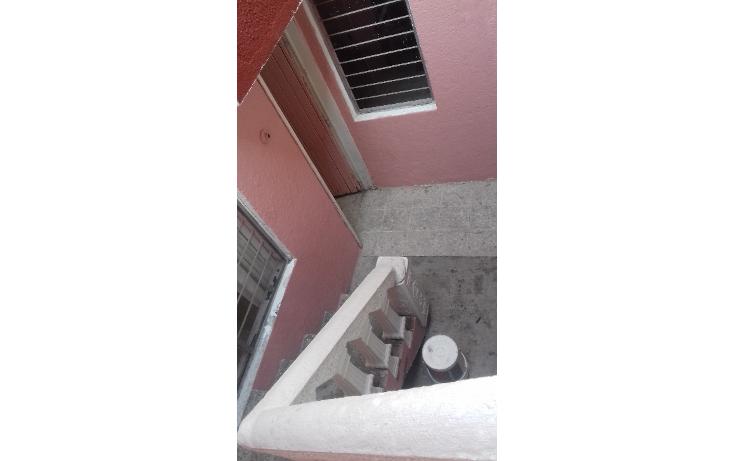Foto de casa en venta en  , residencial la luz, cuautitlán izcalli, méxico, 1829272 No. 16
