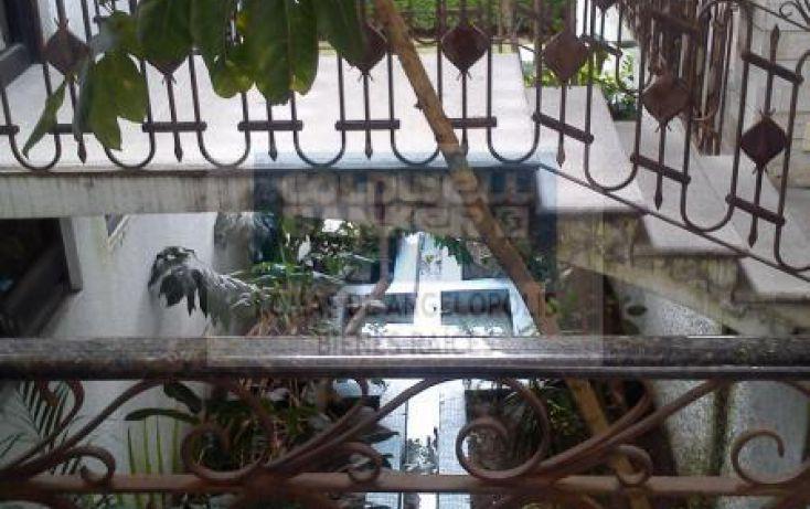 Foto de casa en condominio en renta en residencial la noria, la noria, puebla, puebla, 616681 no 04