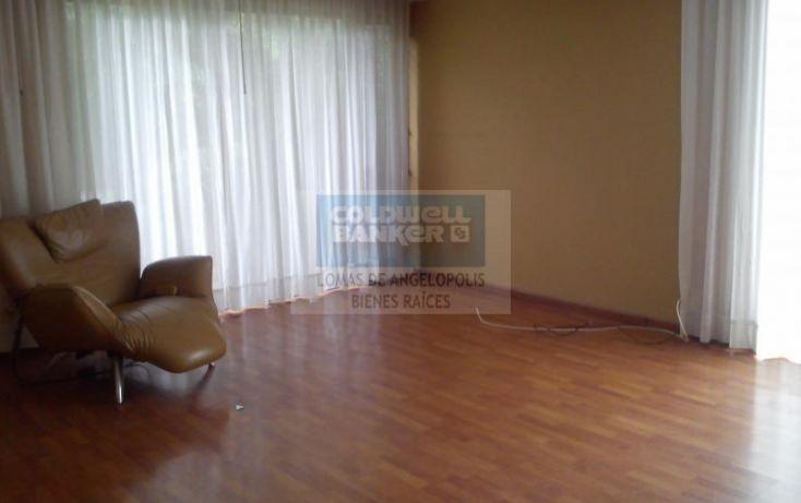 Foto de casa en condominio en renta en residencial la noria, la noria, puebla, puebla, 616681 no 05