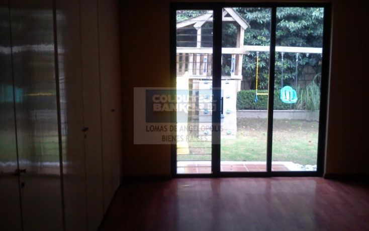 Foto de casa en condominio en renta en residencial la noria, la noria, puebla, puebla, 616681 no 07