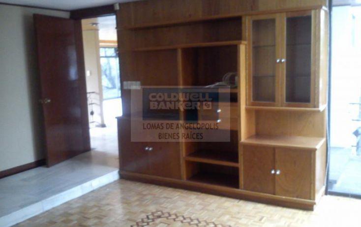 Foto de casa en condominio en renta en residencial la noria, la noria, puebla, puebla, 616681 no 09