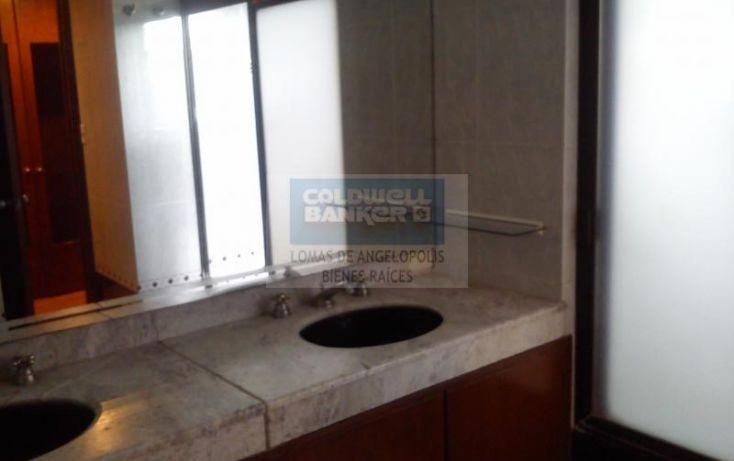 Foto de casa en condominio en renta en residencial la noria, la noria, puebla, puebla, 616681 no 10