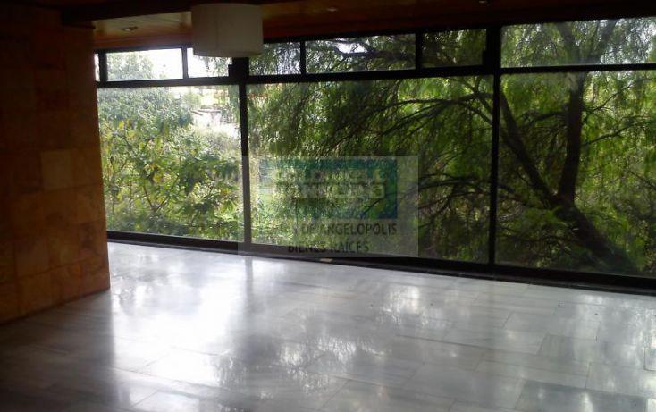 Foto de casa en condominio en renta en residencial la noria, la noria, puebla, puebla, 616681 no 11