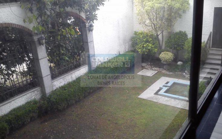 Foto de casa en condominio en renta en residencial la noria, la noria, puebla, puebla, 616681 no 12