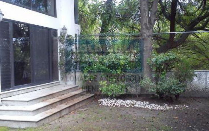 Foto de casa en condominio en renta en residencial la noria, la noria, puebla, puebla, 616681 no 13