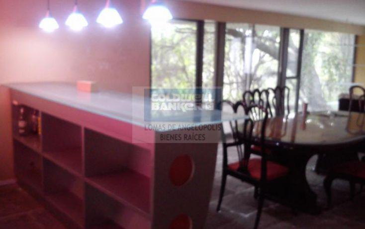 Foto de casa en condominio en renta en residencial la noria, la noria, puebla, puebla, 616681 no 15