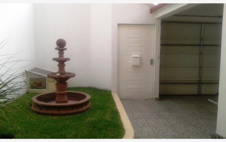 Foto de casa en venta en, residencial la palma, jiutepec, morelos, 1534880 no 02