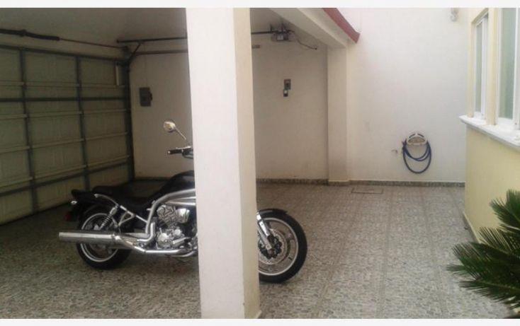 Foto de casa en venta en, residencial la palma, jiutepec, morelos, 1534880 no 04