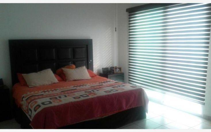 Foto de casa en venta en, residencial la palma, jiutepec, morelos, 1534880 no 05