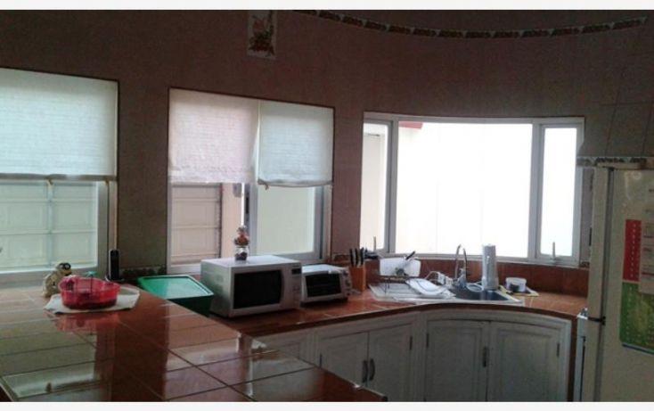 Foto de casa en venta en, residencial la palma, jiutepec, morelos, 1534880 no 06