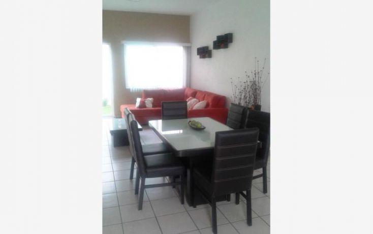 Foto de casa en venta en, residencial la palma, jiutepec, morelos, 1534880 no 07