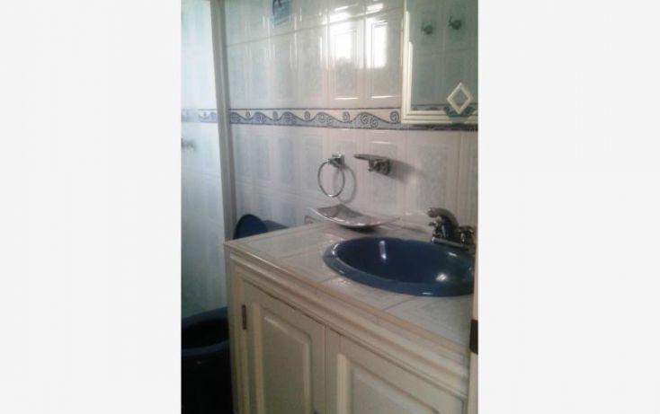 Foto de casa en venta en, residencial la palma, jiutepec, morelos, 1534880 no 08